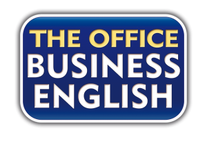 The Office - Business English